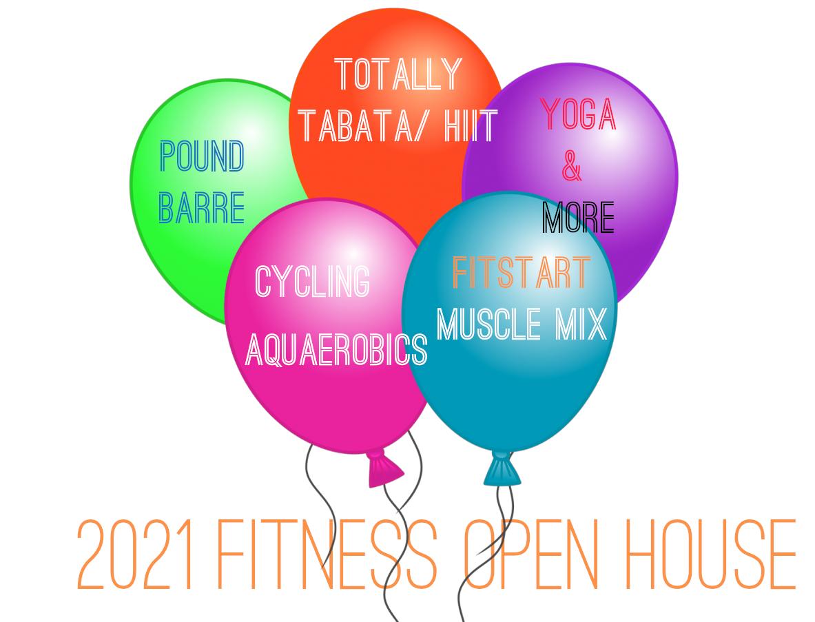 OpenHouse_2021.jpg